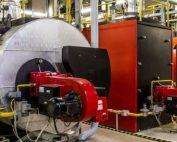 Eastern Controls, Inc. Announces Campus Energy Division