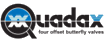 Quadax Valves, Inc.