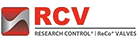 Research Control Valves