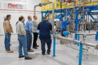 Eastern Controls Workforce Development Program