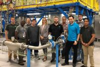 Eastern Controls Workforce Development Program