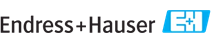 Endress + Hauser