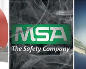 ECI Expands MSA Coverage