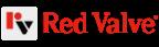 Red Valve Manufacturer
