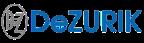 DeZURIK Manufacturer
