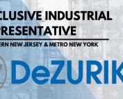 DeZURIK Announcement Header Images